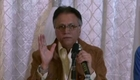 What is the difference between Imran Khan and status quo parties by Hassan Nisar Telling