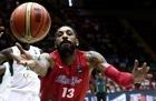 Gilas Pilipinas Gave Puerto Rico A Close FIGHT! Pinoys Rejoice Despite Defeat