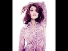 Celeber Ru Gemma Arterton The Times Magazine Photoshoot BY  DESI MASALA