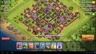 Clash of Clans Town Hall 8 Dark Elixir Guide: Farming Strategies
