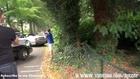 Il crashe sa Ferrari 550 Barchetta en voulant impressionner les gens