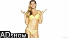 Sexy lingerie: Women's secret weapon