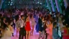 Disco Deewane Full Video Song - Student Of The Year