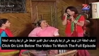 al banat zinat al bayt season 3 Full Episode 48