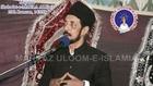 Allama Zameer Akhtar: Shahadat-e-MAULA ALI(as) (Majlis 3) P 1/2