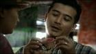 Tentang Hati (TV2) - Episod 13 - 17/09/2014