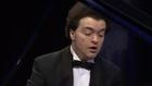 EDVARD GRIEG: Klavierkonzert a-Moll Op. 16 (Jewgeni Kissin, HD)