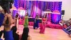 Pakistani Best wedding dance Best Dance