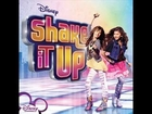 Shake It Up - Our Generation (Audio)