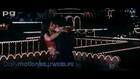 Anushka Sharma Kissing Scene With Ranveer Singh In Band Baja Baaraat Movie