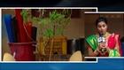 Mhalsa AKA Surabhi Hande Loves Tulsi Tree - On The Set Of Jai Malhar - Zee Marathi