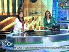 Artistas plásticos de Puerto Rico se preparan para Feria de Río Piedra