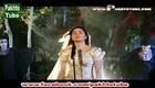 Gul Panra New Fresh pashto Song 2014 in New Style Meena Na Kom Meena Na Kom