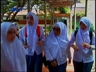 Jilbab in love Episode 4-5 Part 1 Rabu 29 Oktober 2014