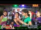 Awesome Haryanvi Folk Song   Tau Mat Hate Pache Ne