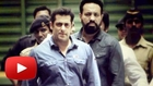 Salman Khan Hit And Run Case | Actor Wasn't Drunk, Says Witness