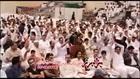 Gul Panra New Attan Musafar Song 2014 Musafar Raza Raza Nor Khpal Watan Ta