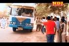 Haryanvi Hit Song || Kache Se Ghara || Pyara Jija || Fouji karambir Jaglan, Meenakshi