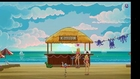 Sexy BEach Android Game Fun At Beach With Hot Beauties