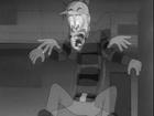 魔法使いサリー 第1話「かわいい魔女がやってきた」(1966)