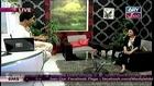 Lifestyle Kitchen, 23-06-14, Peshawari Chapli Kabab & Chaat Masala