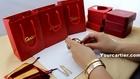 Replica Cartier Love Bracelets - Fake Cartier Love Bracelets For Canada Diamonds 1-1 Top Quality Replica