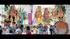 Sorry Ri Sorry Full Song HD - Rose Kannada Movie Songs - Ajay Rao, Shravya_2