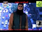 Ki Mohammad Se Wafa Too Ne(A Special Kalaam of Allama Iqbal) by Junaid Jamshed 2014 NEW(1)