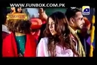 Bashar Momin FULL EPISODE 9 HQ 9th-May-2014