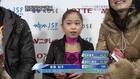 2009 全日本ジュニア 特集 女子