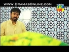 Bolti Kahaniyan (Bojh) Part 3 on Hum Tv in High Quality 5th July 2014