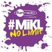 L'intégrale du 3 juillet 2014 - #Mikl No Limit Fun Radio