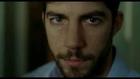 Sag nicht wer du bist - Trailer (Deutsch) HD