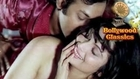 Jis Din Se Main Bana Hoon Dulha - Best of Mahendra Kapoor - Bappi Lahiri Hits - College Girl