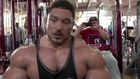 Roelly Winklaar 2014 Chicago Pro Comeback Kid