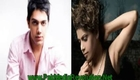 Pyaar Hai - Jal (Goher Mumtaz) feat Hadiqa Kiyani (Listen/Download Audio)