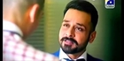 Bashar Momin Episode 13 Full on Geo Tv 19 july 2014