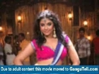 indian aunty big tight legs hot mallu aunty wet saree bedroom scene first night suhagraat desi masala tamil actress shakeela school girl sexy sex scandal mms_chunk_436.wmv