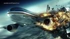 5 aviones de pasajeros que fueron derribados mediante misiles