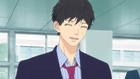Blue Spring Ride - Episode 3 - Page. 3