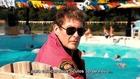 Piranha 3DD - Trailer 1 - Legendado HD PTBR