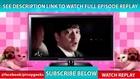 Secret Love July 31, 2014  Watch Full Episode Replay