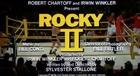 rocky 2 trailer