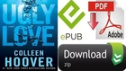 Download eBook I Ugly Love: A Novel by Colleen Hoover  (PDF/ePUB)