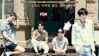 WINNER – Love is a Lie (Sub Español – Hangul – Roma)