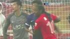 Vágner Love e Júnior Urso marcam em goleada na China