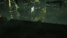 Hollowpoint - Trailer gamescom 2014