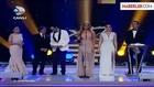 Meryem Uzerli 2 Milyon TL'ye Star TV'yle Anlaştı