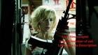 Lucy Voir film complet Français Online HD DVD et Blu-Ray