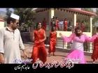 Gul Panra new mast Pashto song Da Qudrat Karishma Yem with Priya dance - pashto new film Badmash hit's